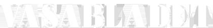 Vasabladet