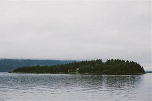 Nyhetsbild
