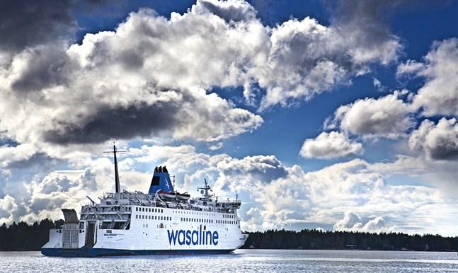 Lördagen den 19 september får svenskar åter komma till Finland. Det här väntas påverka trafiken över Kvarken.