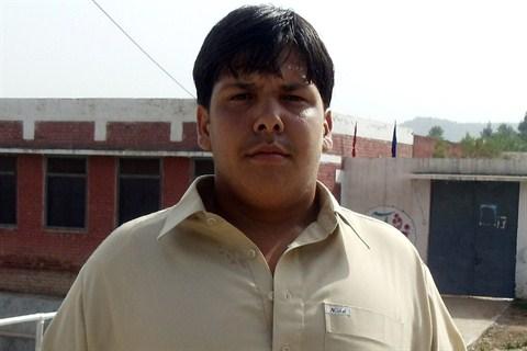 Dejta chattrum utan konto online pakistansk