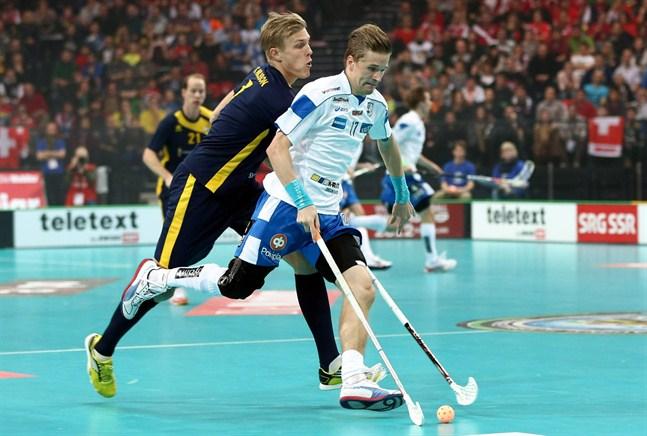 Finland är regerande mästare efter 6–2-segern mot Sverige i finalen år 2018.