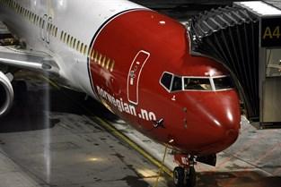 Letandet efter mh370 flyttar soderut