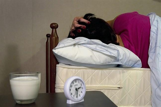 Sömnen är viktig för att lagra minnen, befästa inlärning och processa känslor.