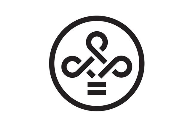 Svenska kulturfondens logo.