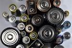 Även om resultaten är bra finns det fortfarande rum för bättring. Batterierna glöms ofta kvar i exempelvis mobiler som tagits ur bruk.