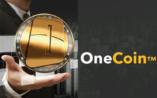 Österbottens polisinrättning utreder just nu ekonomisk brottslighet som har kopplingar till Onecoin.