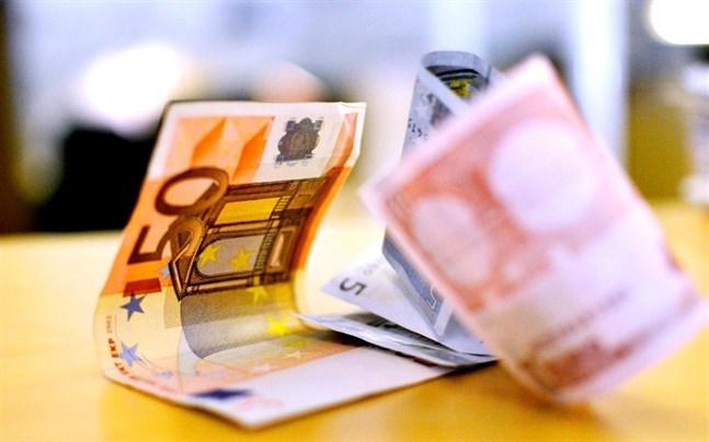 Det står redan klart att coronakrisen kommer att ha stora ekonomiska konsekvenser.