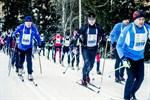 Nummer 2086 är från Enklinge på Åland. Han heter Jan Malmberg. 2092 är Anders Nygård från Mirka Ski Team och 2018 Niklas Donner från Sundom.