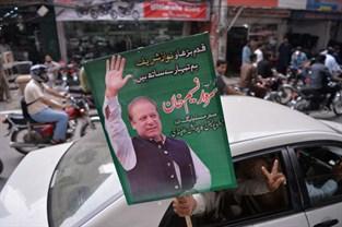 Protest mot flytt av sjoraddningen