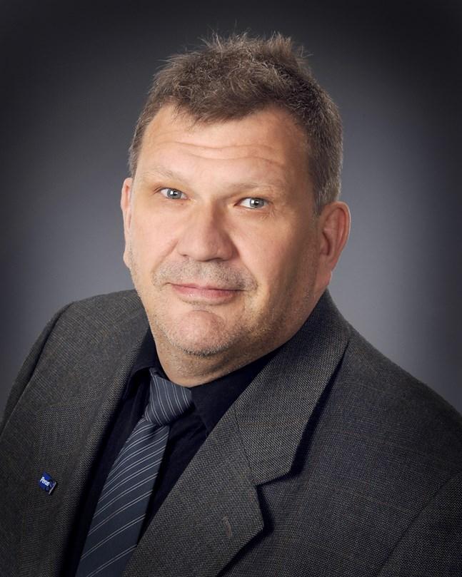 Juha Rantala