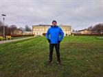 Eero Niemi hoppas att Borgås invandrarpopulation inte ska behöva lida på grund av vansinnesdådet.