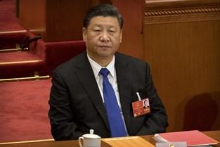 Presidenten omvald i madagaskar