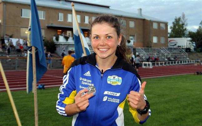 Heidi Kuuttinen