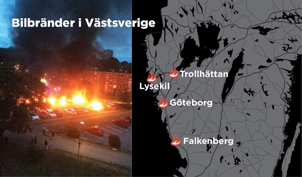 Juvelkvarnen brann i goteborg