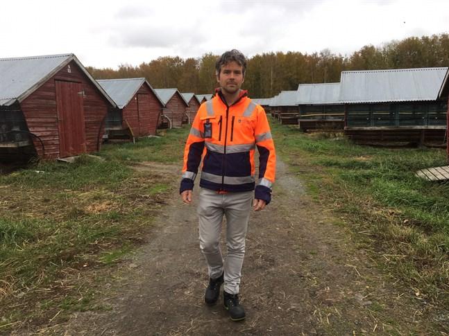 KPV tog stort kliv mot ligan - Österbottens Tidning acea7ac9072d7