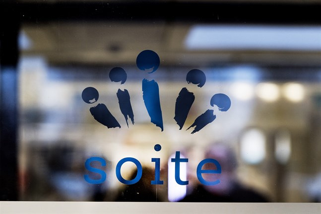 Soite uppmanar patienter som väntar på en tid till Möcs att svara i telefon också om samtalet kommer från ett okänt nummer.