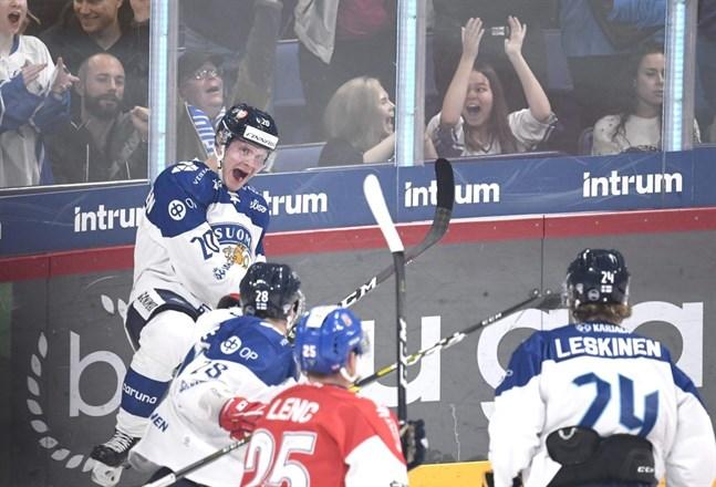 EHT-turneringen i Tjeckien, inplanerad till slutet av augusti, ställs in.