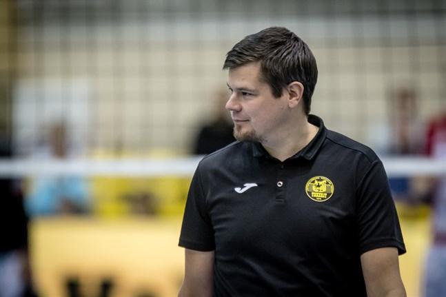 Mikko Keskisipilä lotsade Tiikerit till säsongens sjätte seger när laget gästade Rovaniemi på lördagen.