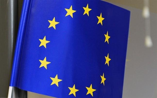 EU kräver mindre byråkrati mellan medlemsländerna.