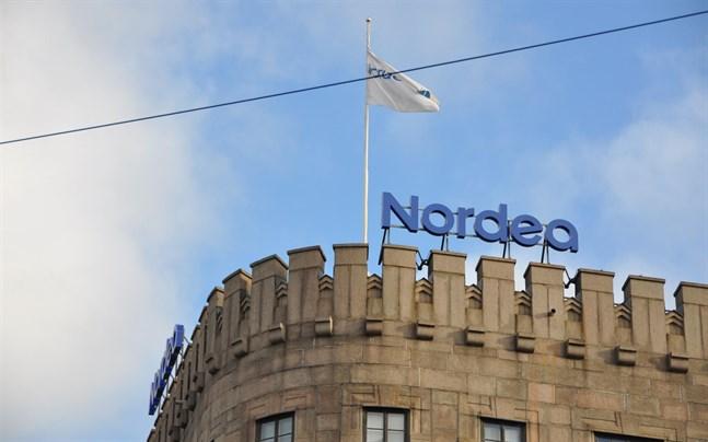 Nordea varnar för nya bedrägeriförsök.