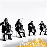Vaasa Festival besöks bland annat av Apocalyptica, som sällan ger konserter i hemlandet