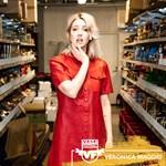 En av Sveriges starkast lysande stjärnor på artisthimlen, Veronica Maggio
