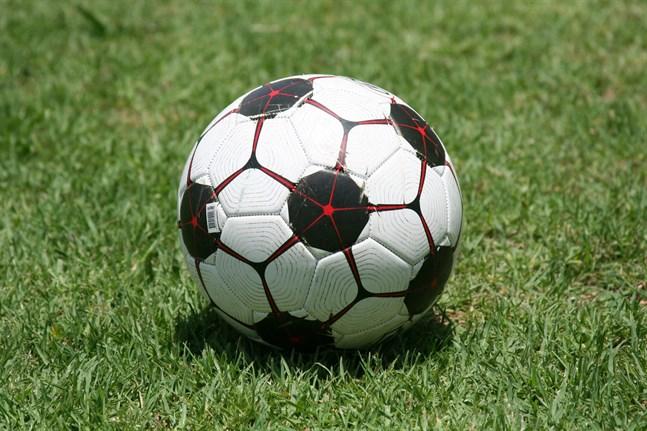 Det blir efterspel efter matchen mellan Kraft II och FC Korsholm.