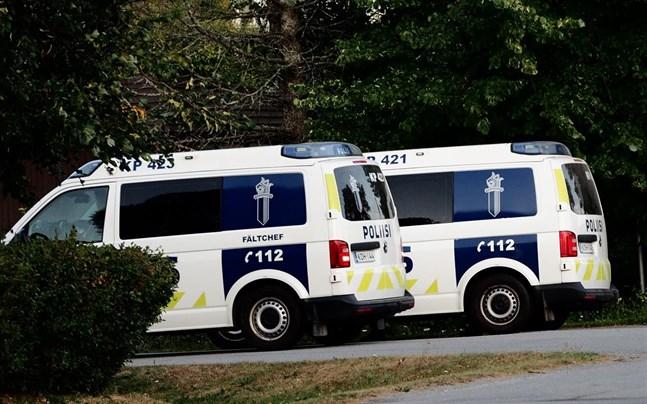 Kommande vecka intensivövervakar polisen trafiken i hela landet.