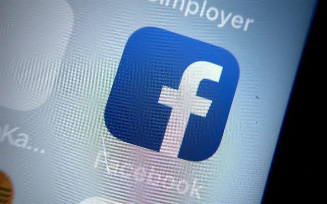 Frankrike kommer att blockera Facebooks kryptovaluta libra i Europa, meddelar landets finansminister.
