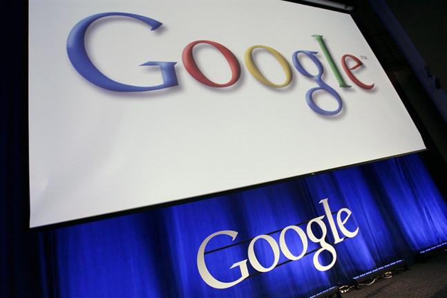 Google siktar på bankvärlden.