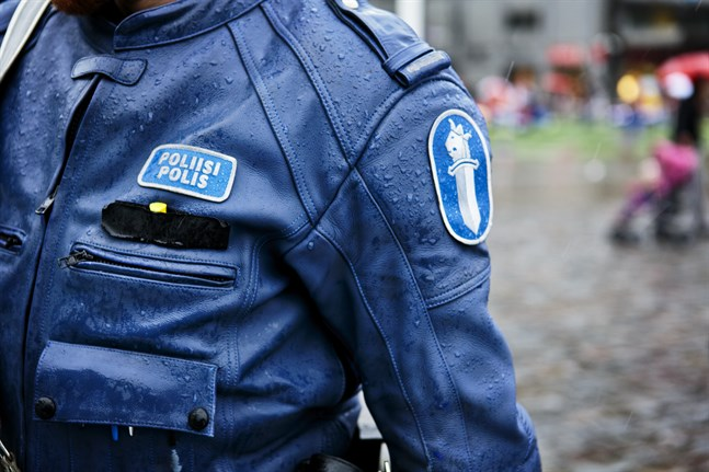 Polisstyrelsen förslår att polisen i Österbotten ska förstärkas med två patruller.