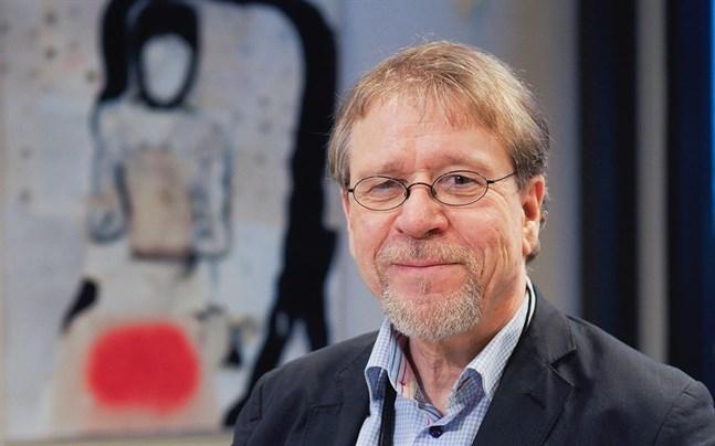 Även om Livsmedelsverket den här gången undviker samarbetsförhandlingar så måste ekonomin anpassas fram till år 2023, enligt verkets generaldirektör Antti-Jussi Oikarinen.