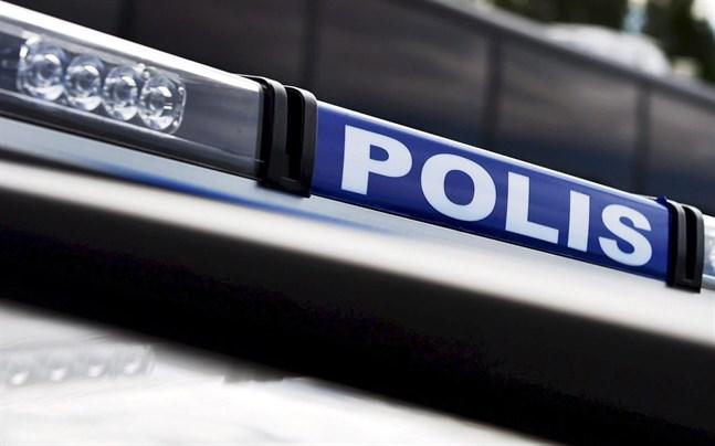 4,3 miljoner euro skulle tvättas via finländska företag, bland annat i Österbotten. Polisen har nu rett upp härvan.