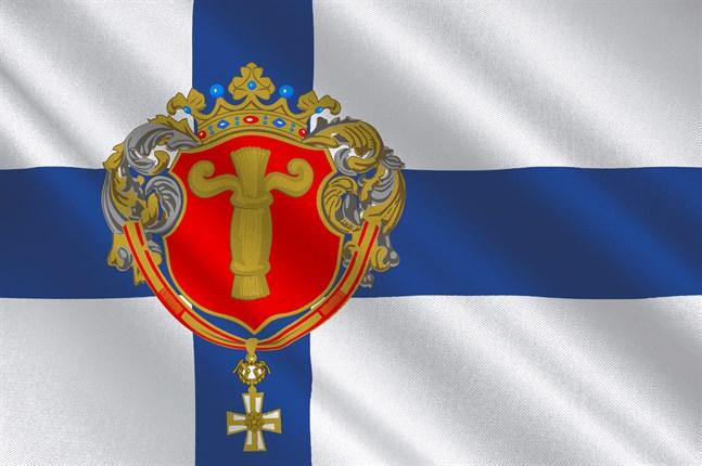 Vasa köper mark i Runsor.