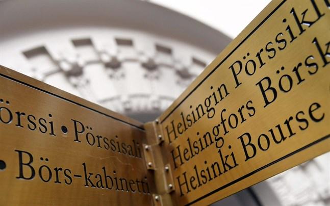 I dag anser 62 procent av finländarna att aktier är ett ypperligt sätt att öka sin förmögenhet.