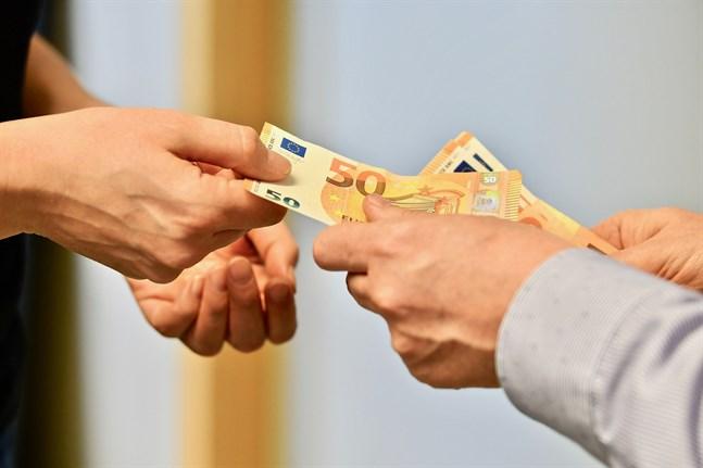 Teknologiindustrins medlemsbolag slutar betala medlemsavgifter till fackförbundet Pro direkt från de anställdas löner.