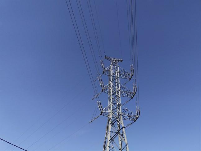 I värsta fall kan det bli problem med el- och värmedistributionen i Helsingfors, Tammerfors, Vanda eller Åbo.