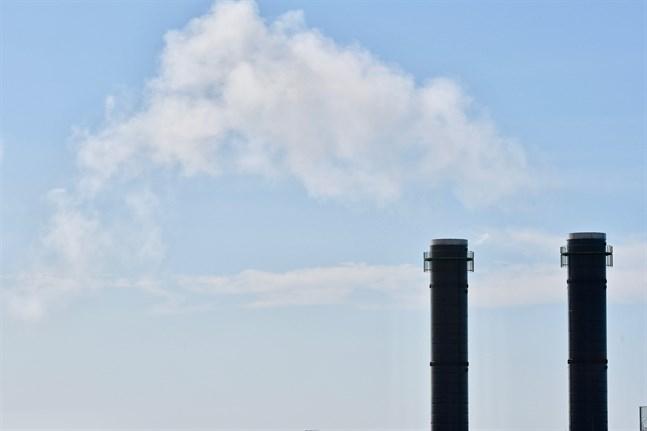 Företagarna i Finland vill slopa stöd för fossila bränslen och i stället rikta statligt stöd till innovationer, vilket kan gynna små och medelstora företag.