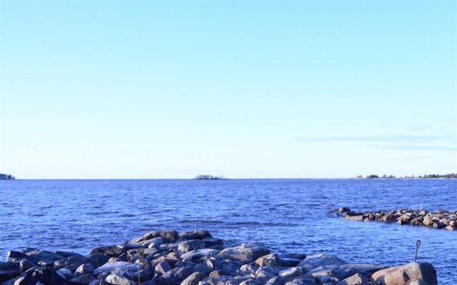 havsvind Sideby