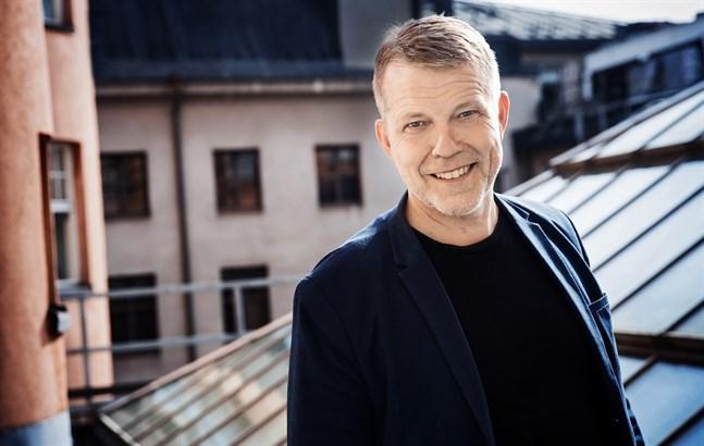 Enligt Svenska kulturfondens vd Sören Lillkung vill fonderna nu effektivera utdelningen av bidrag till den finlandssvenska filmproduktionen.