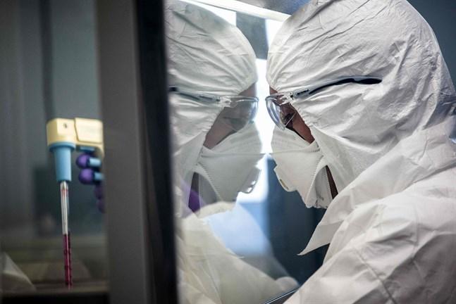 Den nya klassificeringen av coronaviruset förtydligar bestämmelserna om karantän och isolering.