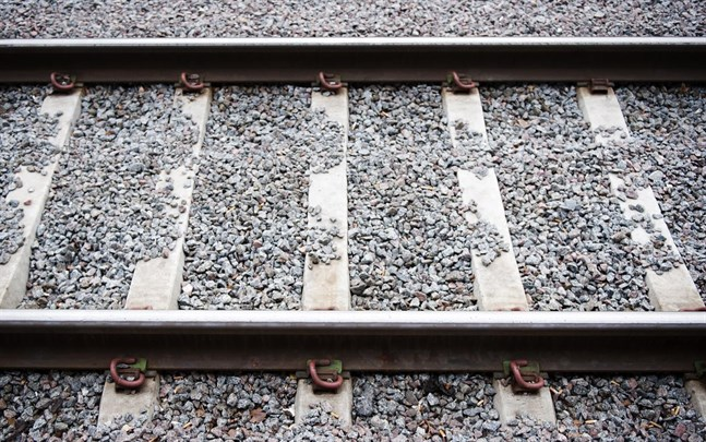 Tåg drivna med batteri, kan bli Danmarks modell.