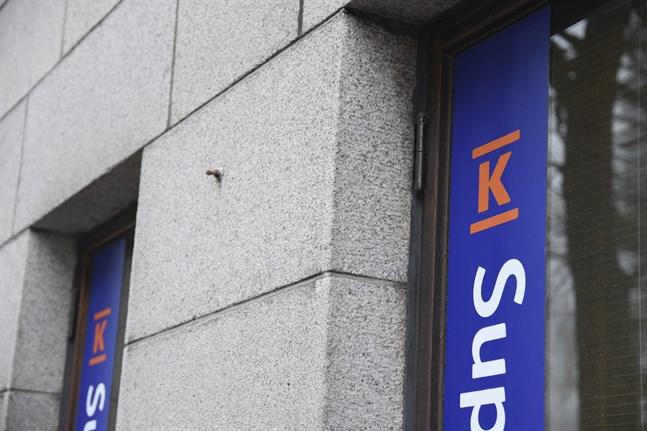 Kesko vill köpa Heinon Tukku, men enligt marknadsdomstolen skulle en affär förvränga konkurrensen på den finska marknaden.
