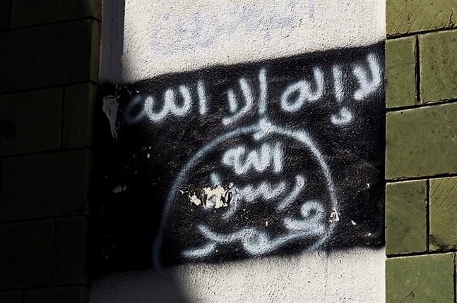 Terrorrörelsen al-Qaida på Arabiska halvön (Aqap) bekräftar att gruppens ledare Qassim al-Rimi är död. Arkivbild.