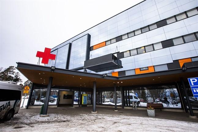 Det har nu gått snart två veckor sedan det senaste nya coronafallet i Vasa sjukvårdsdistrikt.