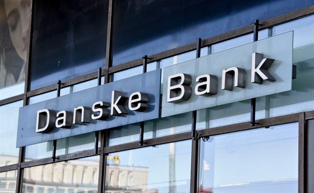 Danske Bank sänker sin tillväxtprognos bland annat på grund av coronaviruset.
