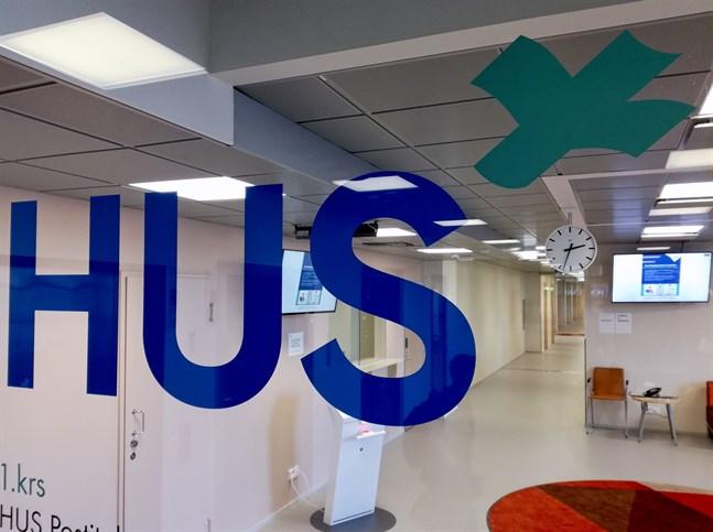Helsingfors och Nylands sjukvårdsdistrikt (HUS) börjar skjuta upp icke-brådskande verksamhet för att kunna ta emot coronapatienter.