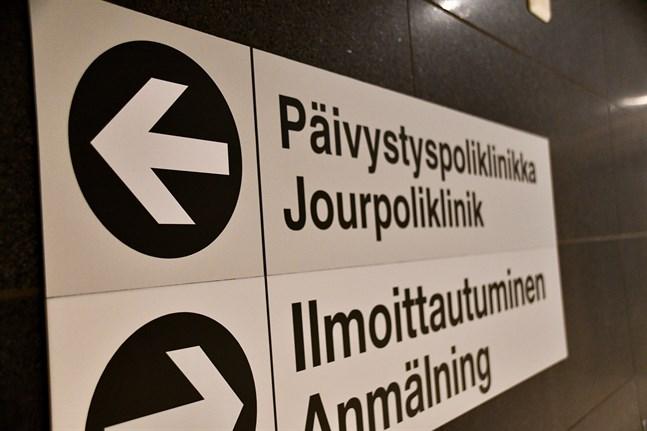 Coronaviruset har orsakat 13 dödsfall i Finland.