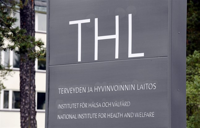 The Finnish Institute for Health and Welfare THL is launching a new national project to gather more data about people who have been confirmed with coronavirus.