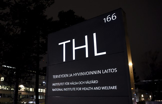 THL is launching a coronavirus antibody testing study, to see how far the virus might have spread among the general population, in all age groups and locations.